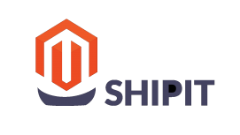 Build and Publish Magento 2 with Shipit-Deploy